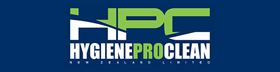 Hygiene Proclean NZ Ltd